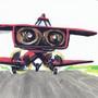 More Aircraft by AcidX