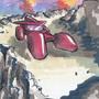 Gravity Racers by AcidX