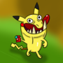Chen Pokemon Trainer by Crossburn