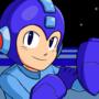 Mega Kid by Jefferoth