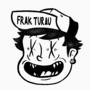 sup by Frak-Turau