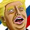Trump'a'dump