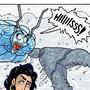 Monster Lands pg.59