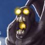 Zombie Raid by ProfessorClockwork