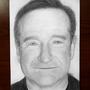 Robin Williams - Never had a friend like Him...
