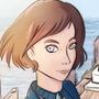 Elizabeth - Bioshock Infinite by DonCorgi