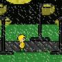 Rainy Nights by tbremise