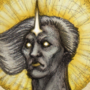 DND Angel,Astral,Deva by ahmonza
