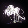 Unicorn by yoos