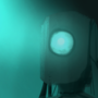 Robo by OwlTheHipster
