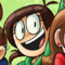 Eddsworld Girls