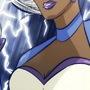 Wild Storm - X-Men