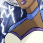 Wild Storm - X-Men by DonCorgi