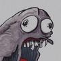 Cement Monster