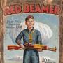 Red Beamer