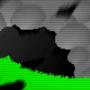 Cavey Cave pixel art [wallpaper] by Jeyzor