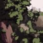 Forest by GrumpySheep