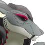 Merlot, Professional Fat Dragon by Necrosquelch