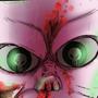 Bob the Psycho Rabbit Vs Alfred Alfer Page 9 (comic) (9/39) by SpanglishHorse