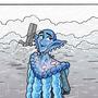 Monster Lands pg.60 by J-Nelson