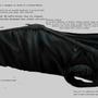 Wing-Design by CatgeckoMironov