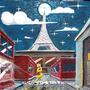 modern paris parody by jerry-roberts