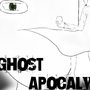 GhostApocalypse Exclusive 2 by DeathCards
