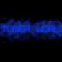 Tuner World - 2016 Reboot by NismoUbergaming