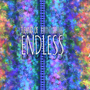 The End of ENDLESS by arsalanes