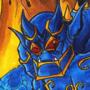 Galio - League of Legends