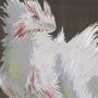 Hell Chicken by YariGrafight