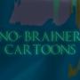 No-Brainer Mystic by No-Brainer