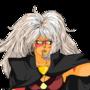 Jasper Steven Universe by heaven-e-hell