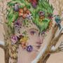 Wandering Season by Ladyghoul