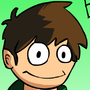 RIP Edd Gould (1988-2012) by DoTheDood