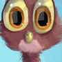 OOWL by k7vin
