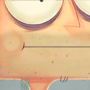 Animator Closeups by Anti-Dark-Heart