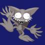 Happy Demon by XSigmaShawnX