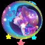 Lunar Kiss by doublemaximus