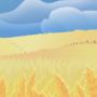 Wheaties. by WooleyWorld
