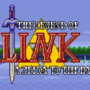 The Legend Of Link A Zelda To The Past by BinaryStudios
