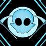 Death Legion Emblem by Neggative-0
