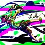 Panda Play by Aluke1