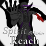 Spirit Within Reach #1 by TheSecondPerson