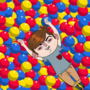 BallPit by InkRex