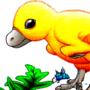 Happy Paleo-Easter