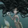 Mermaid by l0litsmonica