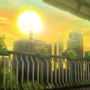 Overpass by ultimatemaverickx