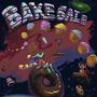 Galactose Intolerance by bimshwel