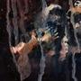 Body Underground by linda-mota
